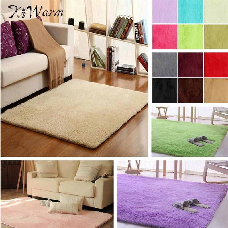 40+ Cheap living room rugs uk information
