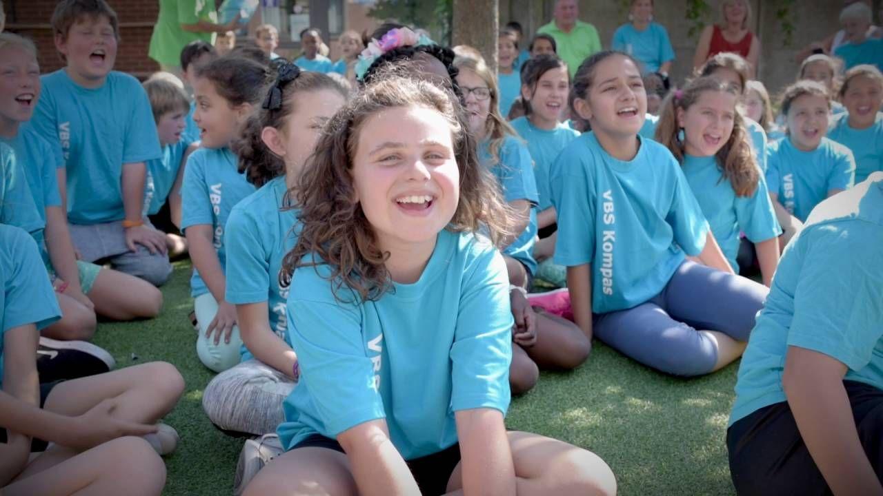 Ontdek het One Mile a Day lied en zing mee met jouw klas! Het One Mile a Day project laat elk kind dagelijks meer bewegen, wat een positieve invloed heeft op...