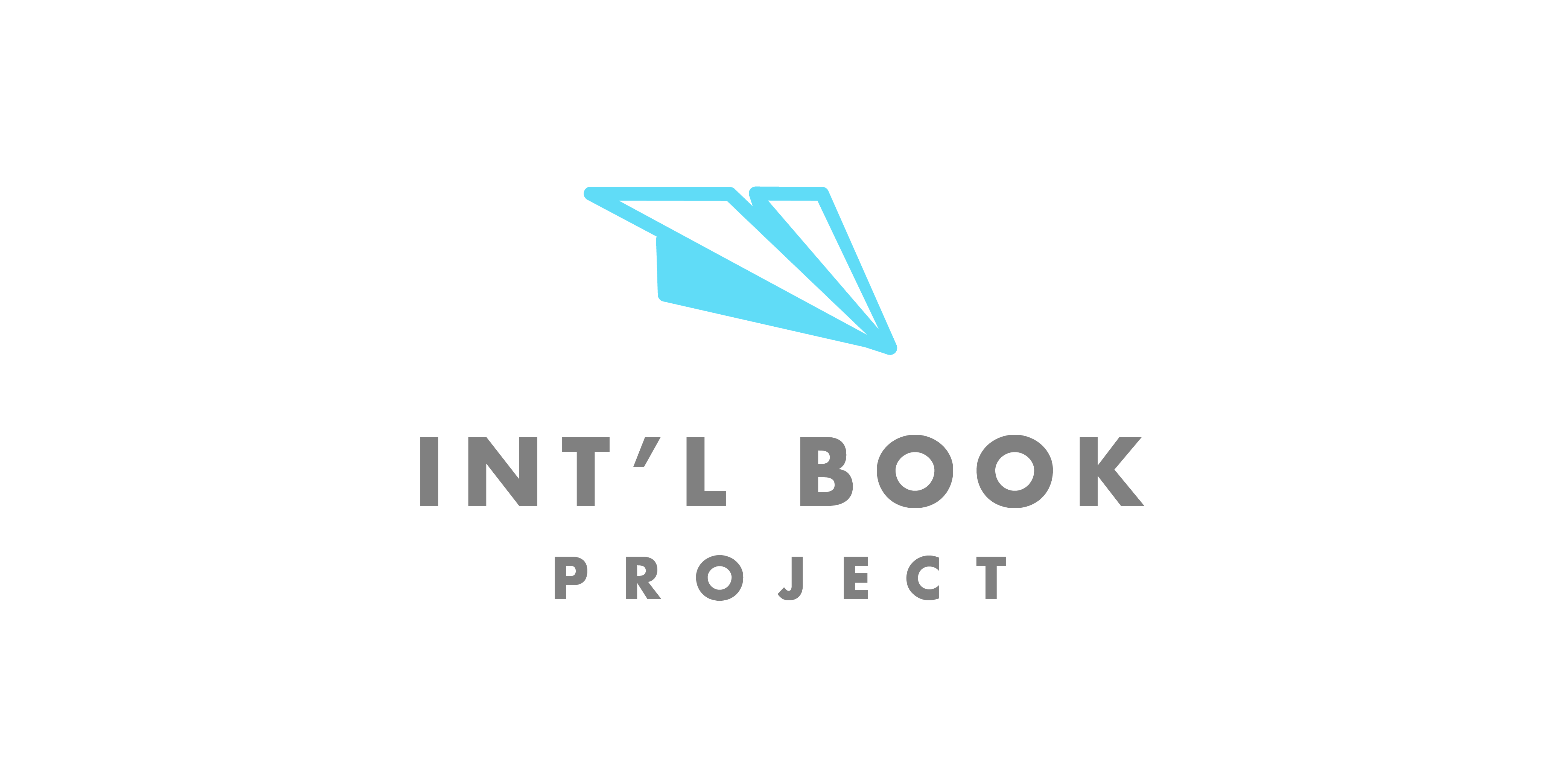 International Book Project Will Soar With New Look Bookschangelives Join Us Get Involved And As Always Happy Rea Book Projects International Books Books