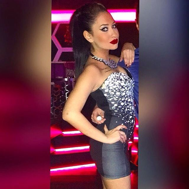 #mac #macmodel #maccosmetics #makeupaddict #italianmodel #summer2015 #tbt #rome #igersitalia #italiangirl #italiangirlskillinit #makeuponfleek #potd #ootd #ghana #ghanaian #ghanaiangirl #ghanaianbeauties #halfcastbeauty #halfafrican by amanda_fashionista