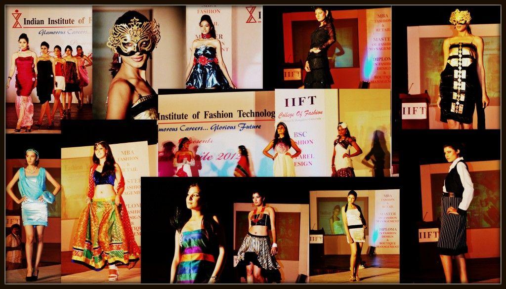 Best Fashion Design Institutes In Bangalore Fashion Designing Institute Diploma In Fashion Designing Fashion Designing Course