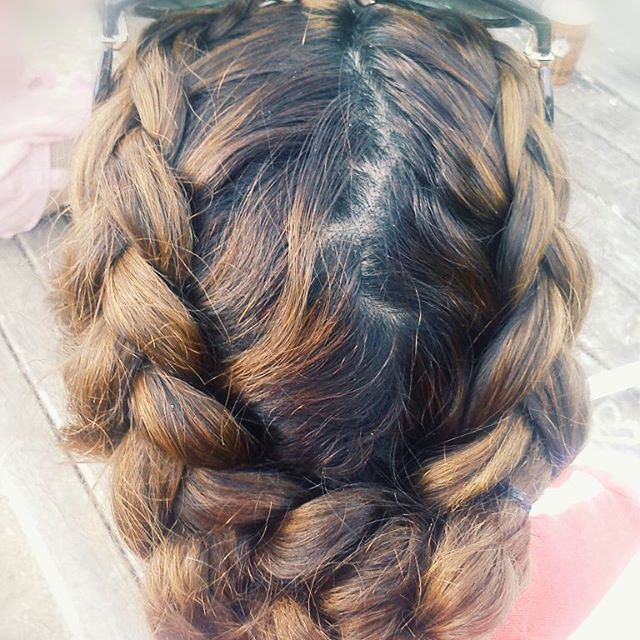 Top 100 short hair hairstyles photos #Braids #DutchBraid #Braidedhairstyles #braidedupdo #DIYhairstyles #Updo #brownhair #shorthairhairstyles #longhair #shorthair #cute #beautiful #instagood #OOTD #Dailyhairandstyle #dailyhairstyles #hair #easyhairstyles #haircare #frenchdutchbraid #frenchbraid #hairstylist #fashioninsta See more http://wumann.com/top-100-short-hair-hairstyles-photos/