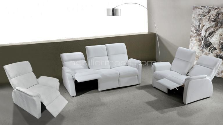 salon coplet design blanc relax clayton mobiliermoss