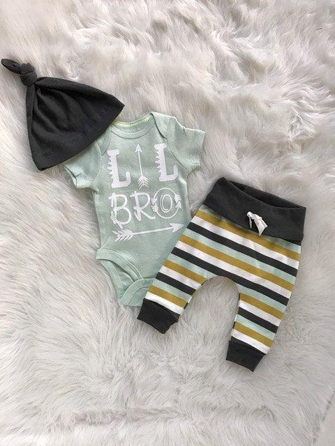 a54e974118dc 101 Tips Baby Boy Nursery - mybabydoo.