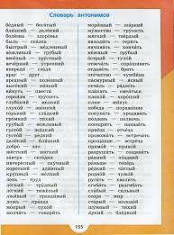 Картинки по запросу словарь по английскому 2 класс   Класс ...