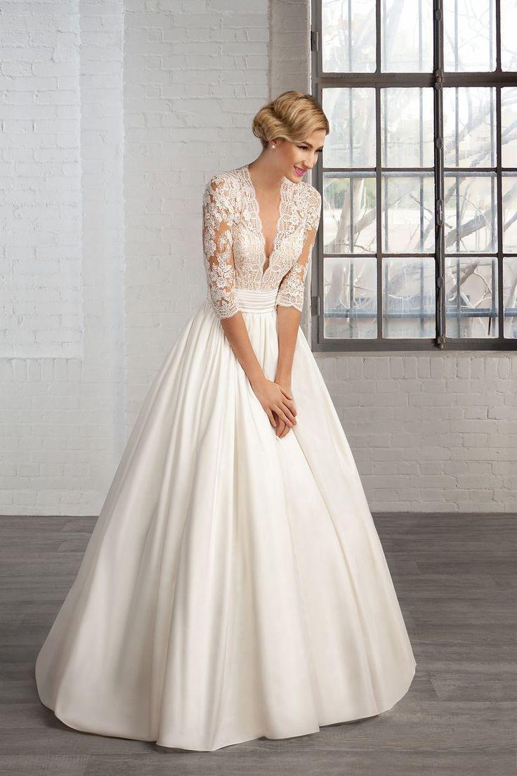 Wedding ideas to inspire your big day #elegantweddingideas ...