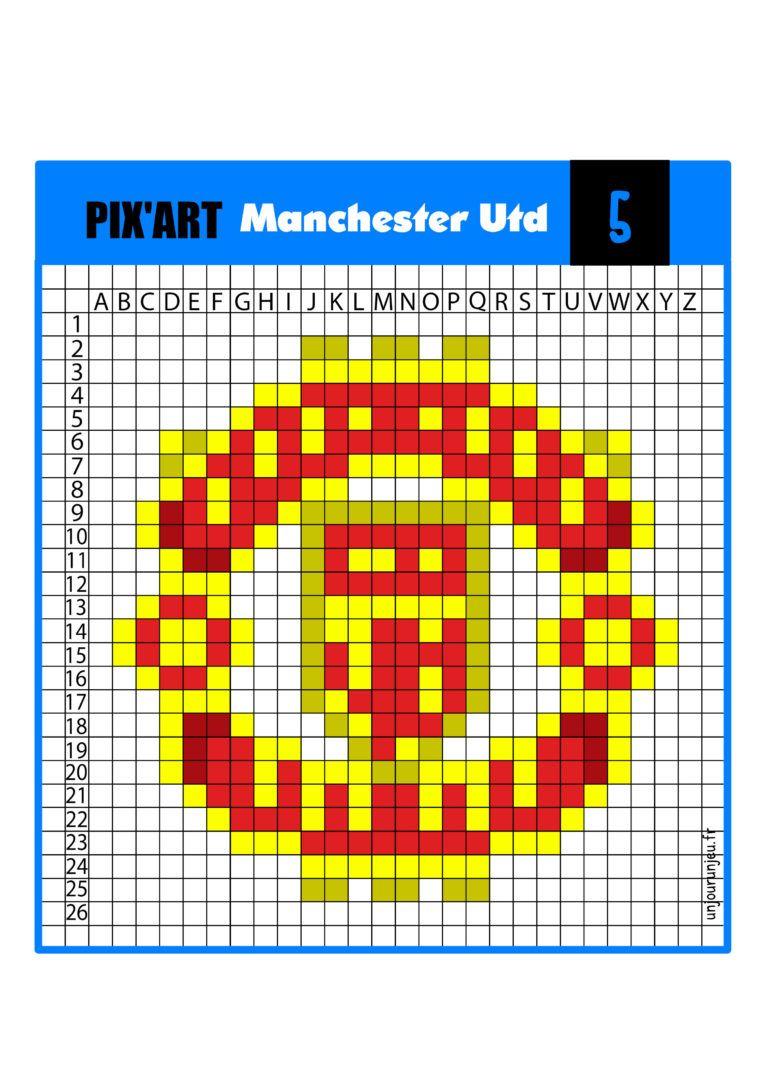 12 Modeles De Pixel Art Animaux A Telecharger Gratuitement Pixel Art Pixel Art Etoile Coloriage Pixel Art