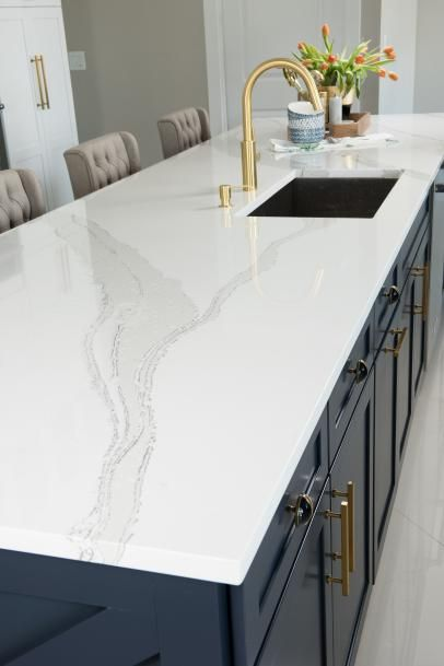 Which Countertops Are Most Expensive In 2020 Granite Countertops Kitchen Kitchen Design Kitchen Marble