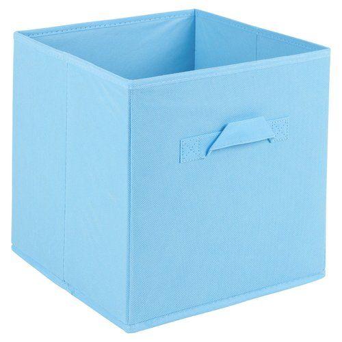 Photo of Wayfair Basics box made of fabric Wayfair.de