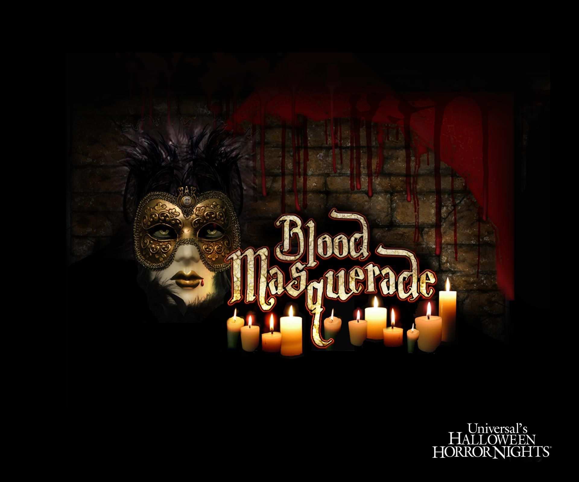 Page Not Found The Hhn Yearbook Halloween Universal Halloween Horror Nights Universal Studios Florida