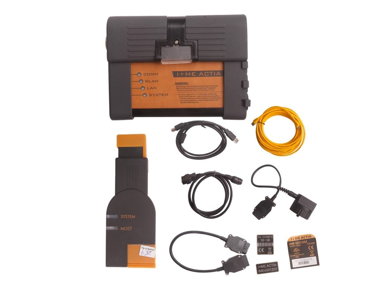 bmw icom a2 bmw diagnostic bwm icoma2 detector newegg pinterest. Black Bedroom Furniture Sets. Home Design Ideas