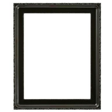 2f08dbd6aa9 Classic and Artistic Mirror Frame Design Wall Mirror Frame by The Art Frame  Mart Unique Style