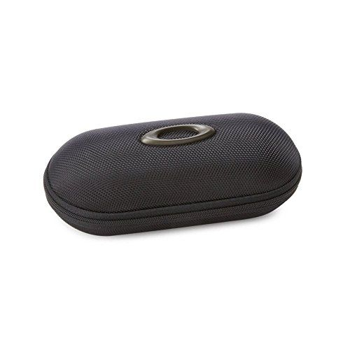 332d1800f8dca Oakley Small Soft Vault Mens Storage Case Sunglass Accessories Black One  Size    You can find out more details at the link of the image.