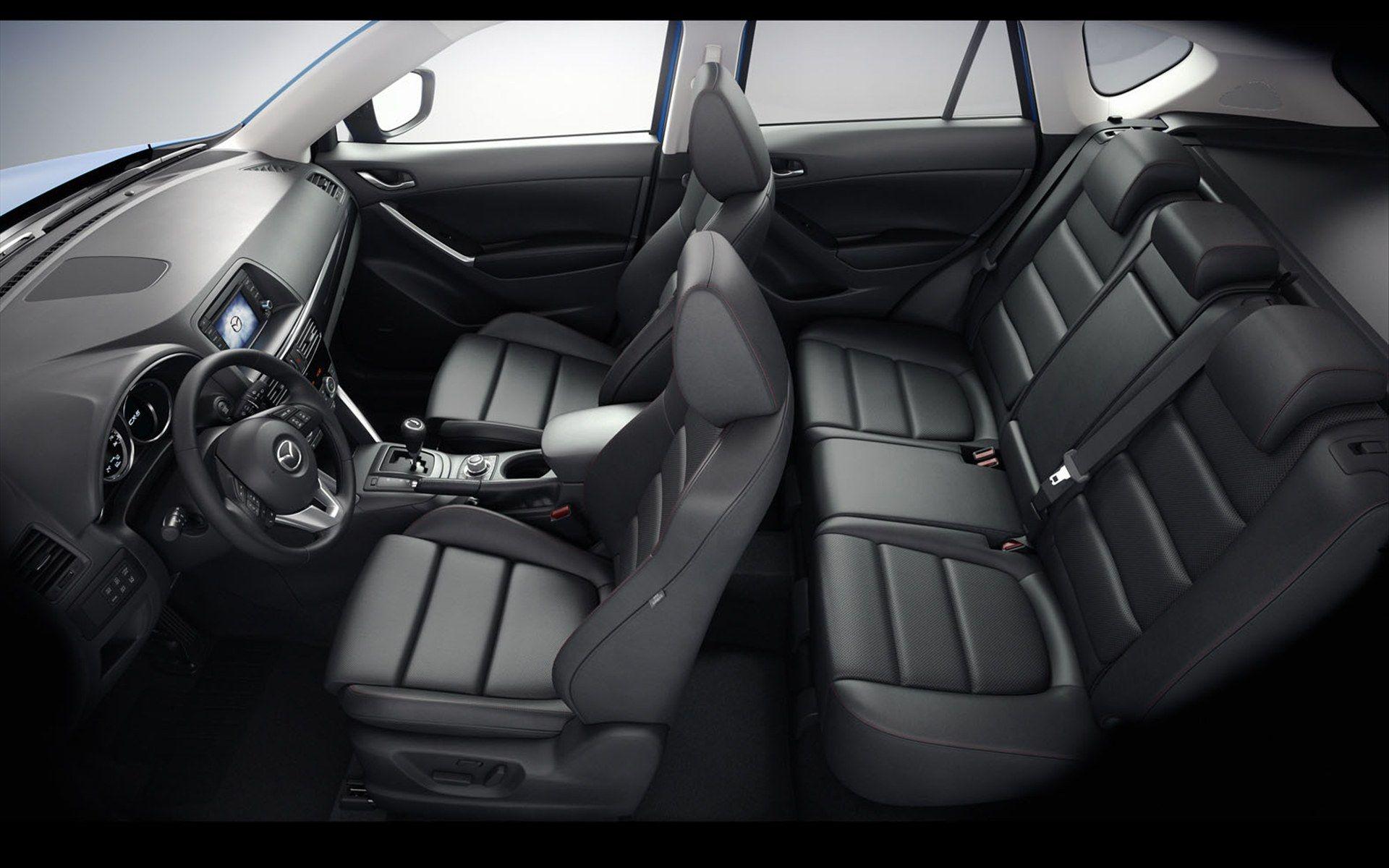 mazda cx 5 interior vehicles accesories pinterest