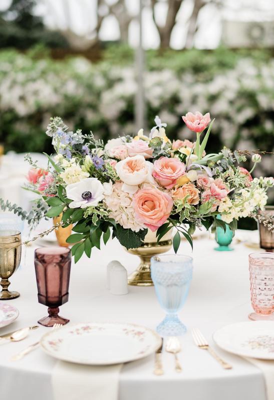 The Senterpiece A Houston Wedding Florist Wedding Bouquets In Houston Flowers Houston Tx The Senterpie In 2020 Wedding Bouquets Houston Wedding Wedding Florist