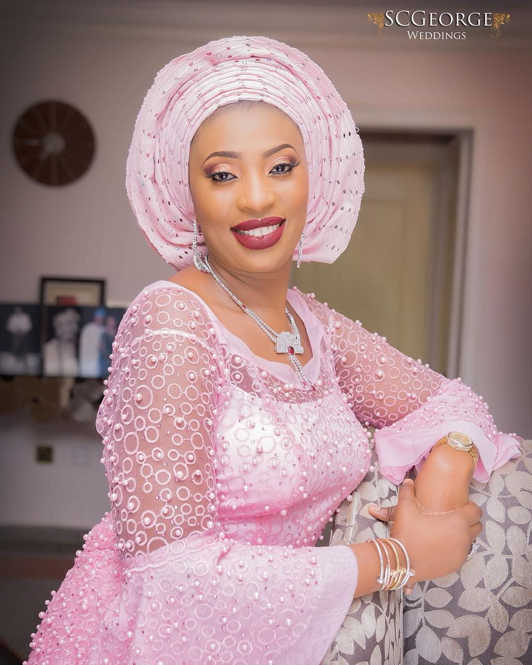 Pin de valerie thomas en African Weddings | Pinterest