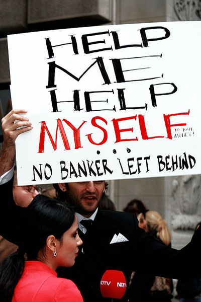 wall street s stealth tax break apply for student loans on simply wall street id=55444