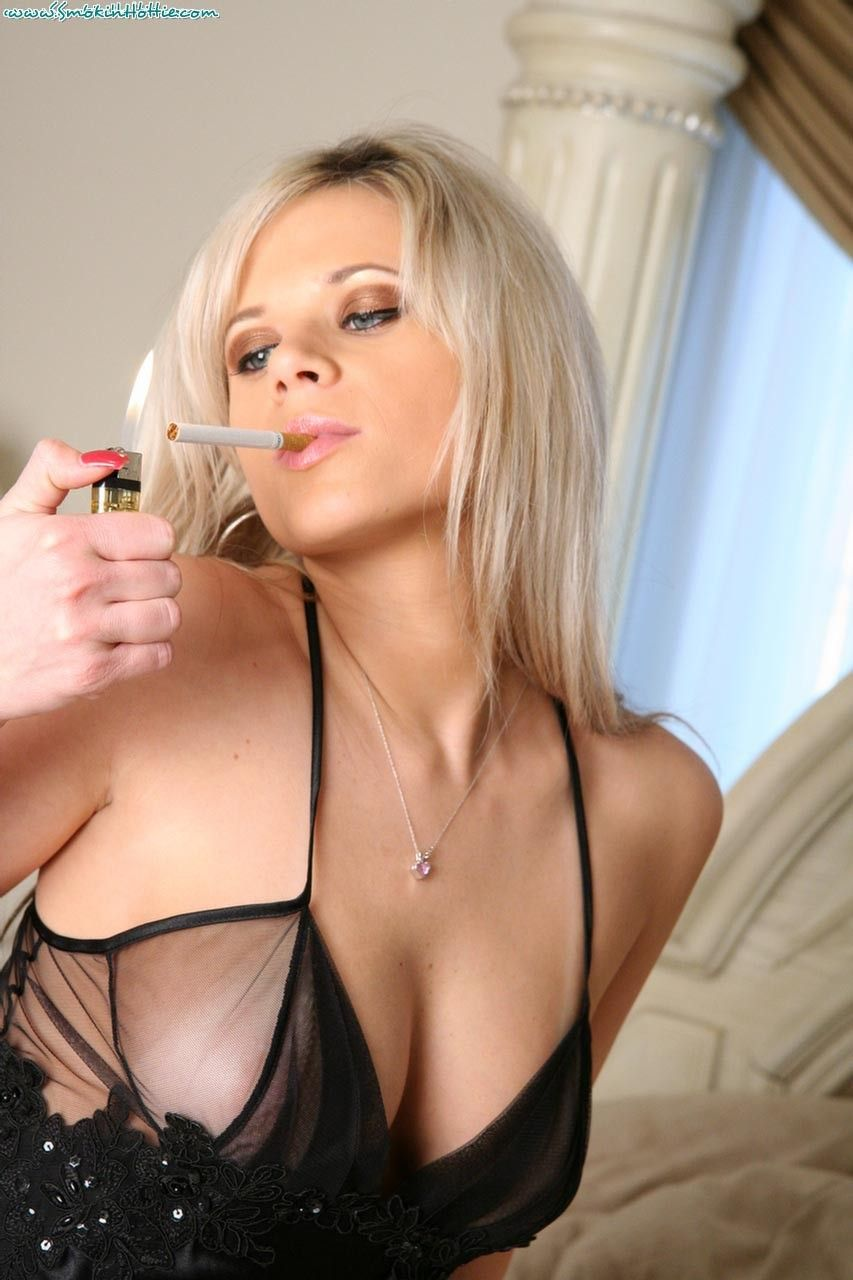 Necklet Tempting with