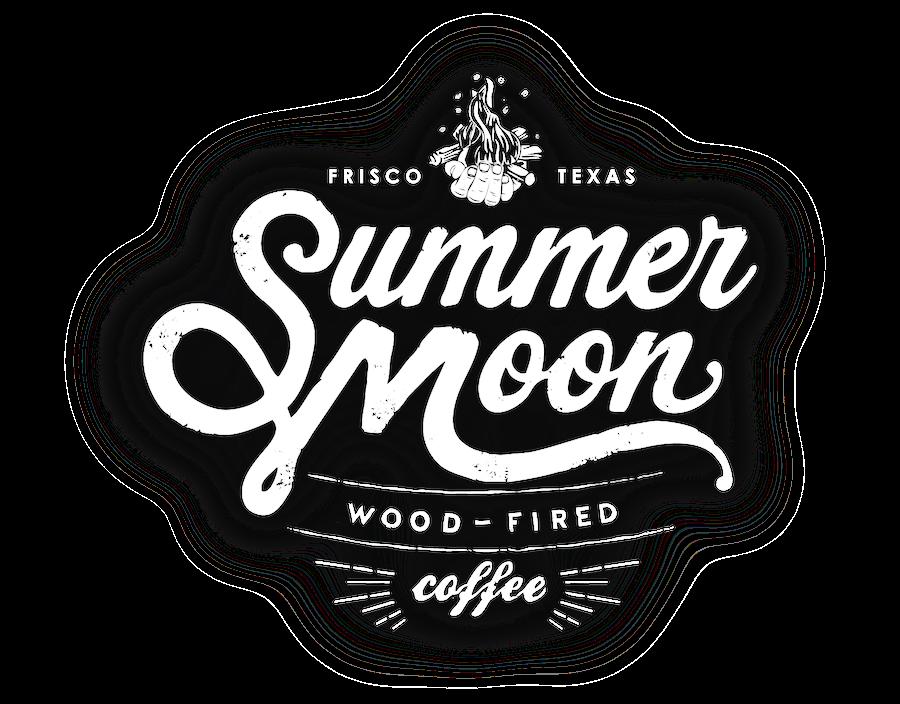 Summer Moon WoodFired Coffee Frisco, Tx Frisco