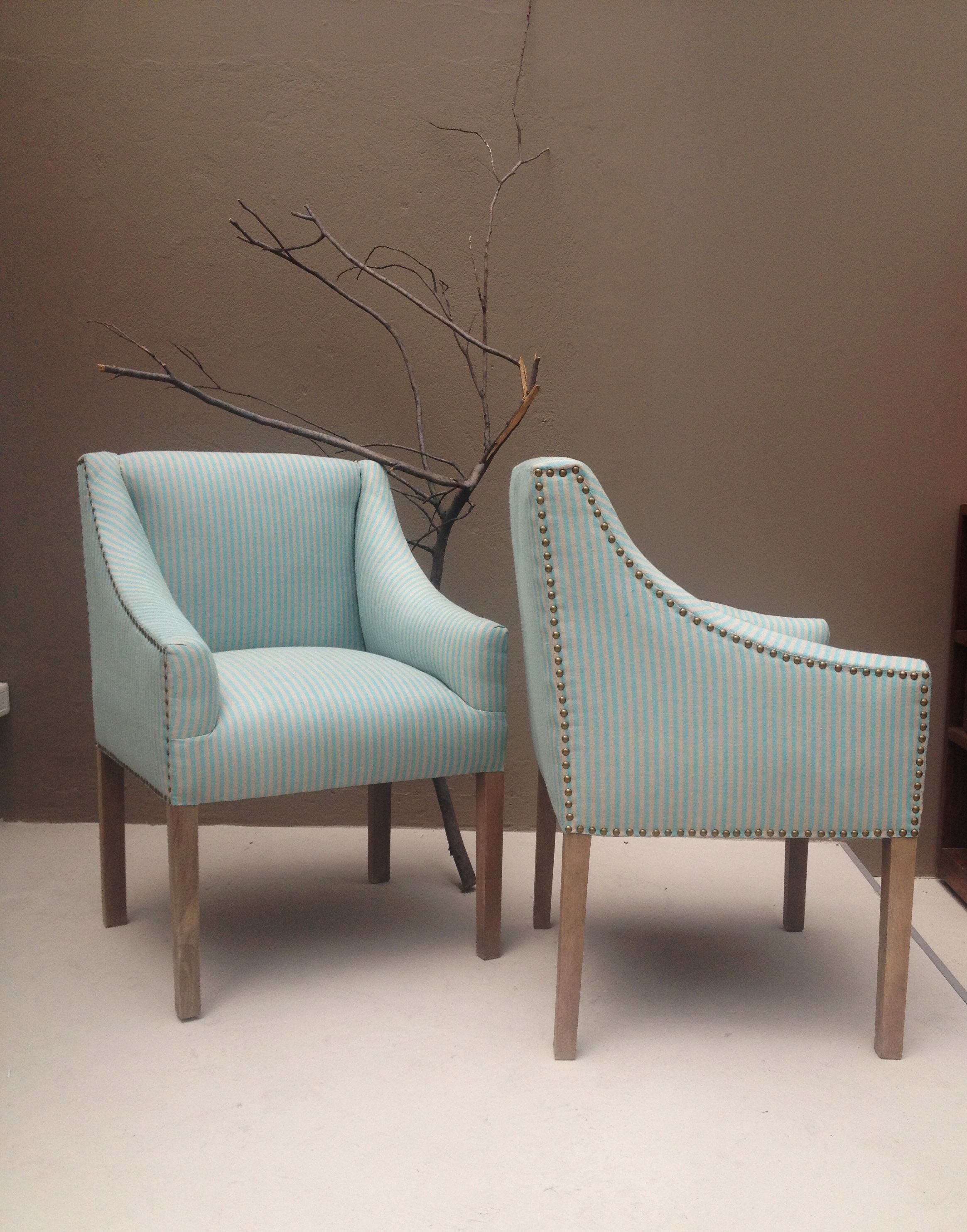 Sillas auxiliares sillas comedor pinterest comedores muebles y sillas - Muebles auxiliares comedor ...