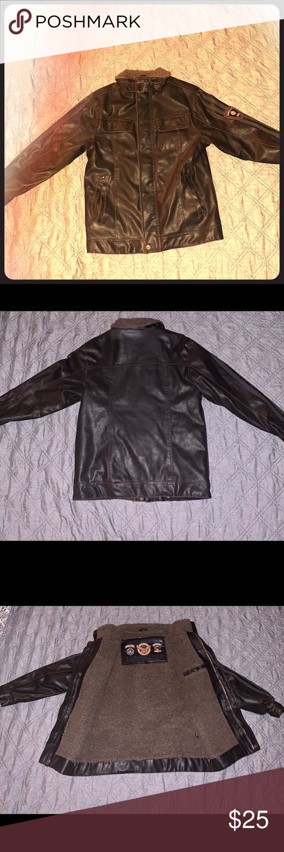 Bomber Jacket 1958 Adventure Legends Outfitters Bomber Jacket Jackets Outfitter [ 1740 x 580 Pixel ]