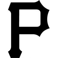 Pittsburgh Pirates Logo Vector Ai Download Seeklogo Pittsburgh Pirates Logo Pittsburgh Pirates Pittsburgh