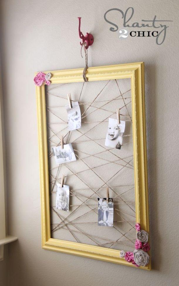 50 Cheap DIY Gifts Ideas #cheapgiftideas
