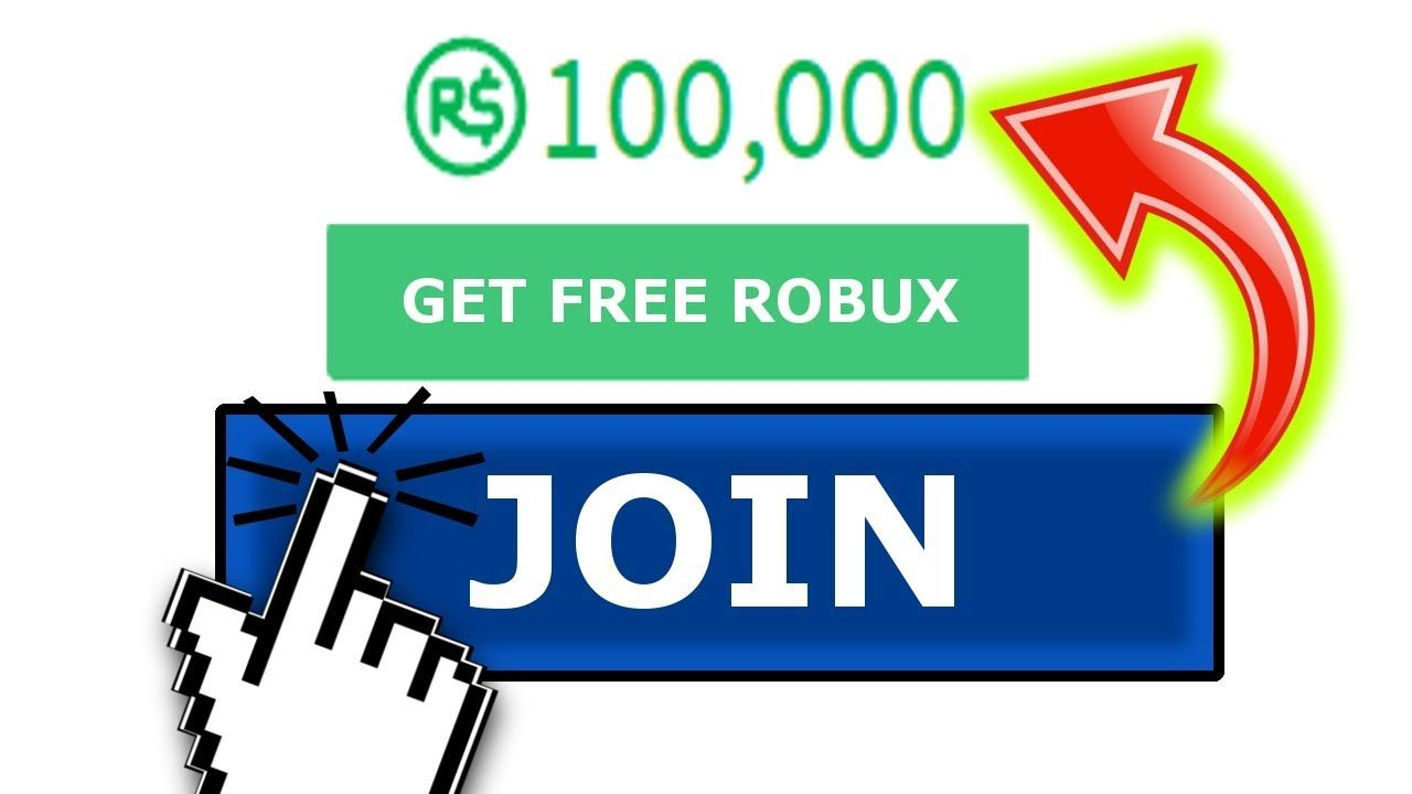 Robux For Free 51 Hack Robux Roblox In 2020 Roblox Play Hacks Roblox Online