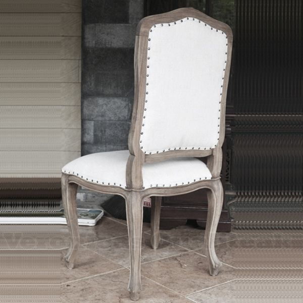 Curved Back Dining Room Chairs Amusing French Provincial Dining Chairs   Product  Antique French 2018