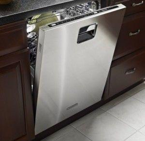 Kitchenaid Dishwasher Home Appliances Kitchenaid Dishwasher Kitchenaid Dishwasher Repair