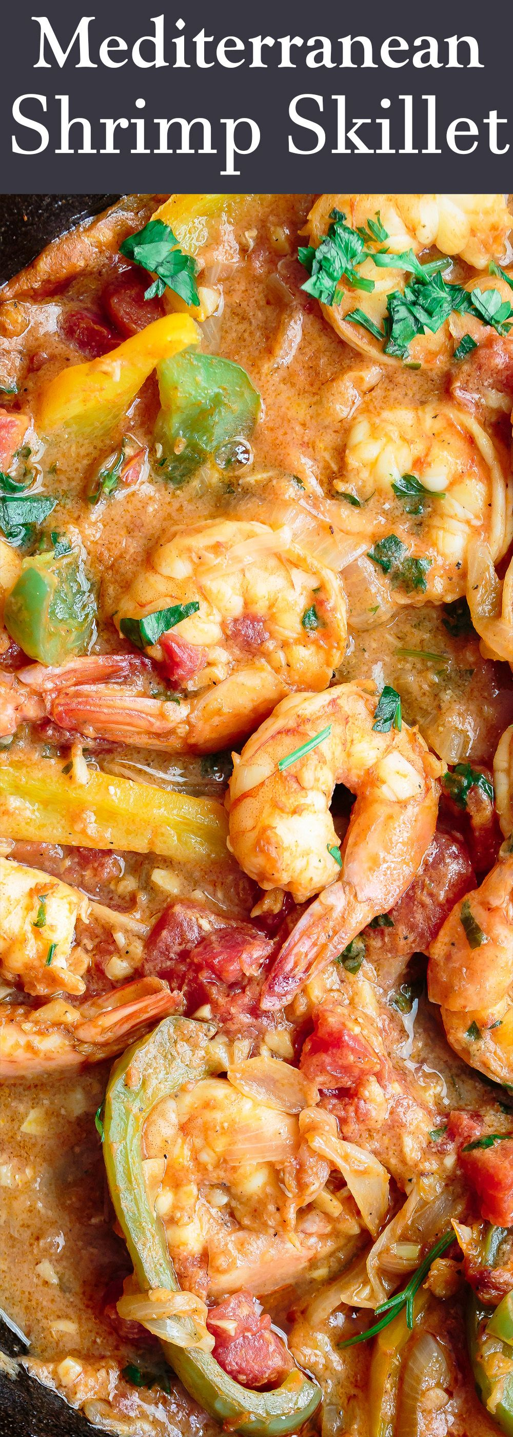 Mediterranean Diet A Meal Plan and Beginner s Guide