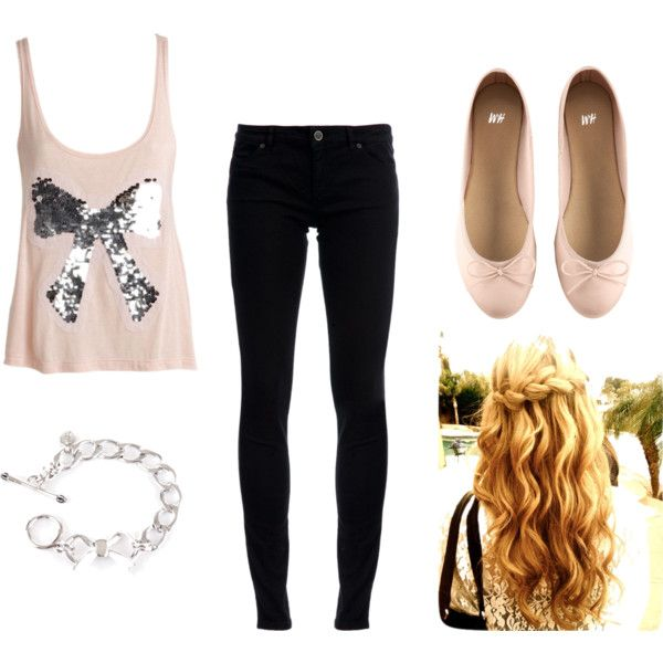 """""""Untitled #11"""" by raymemelissa on Polyvore"""