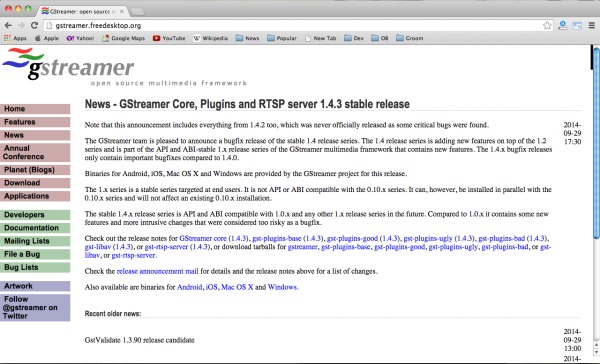 11 Best PHP Frameworks for Web Developers   all stuff   Web