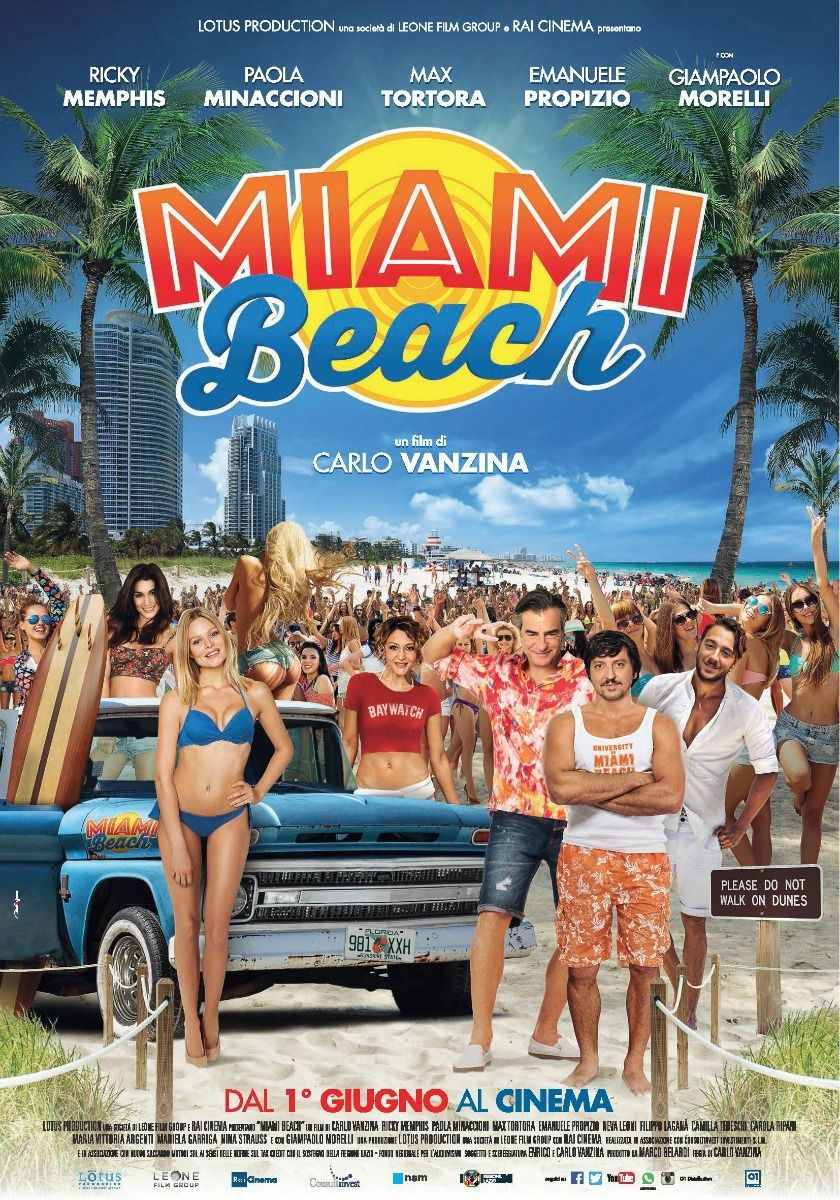 Miami Beach Film 2016 Miami Beach Film Memphis