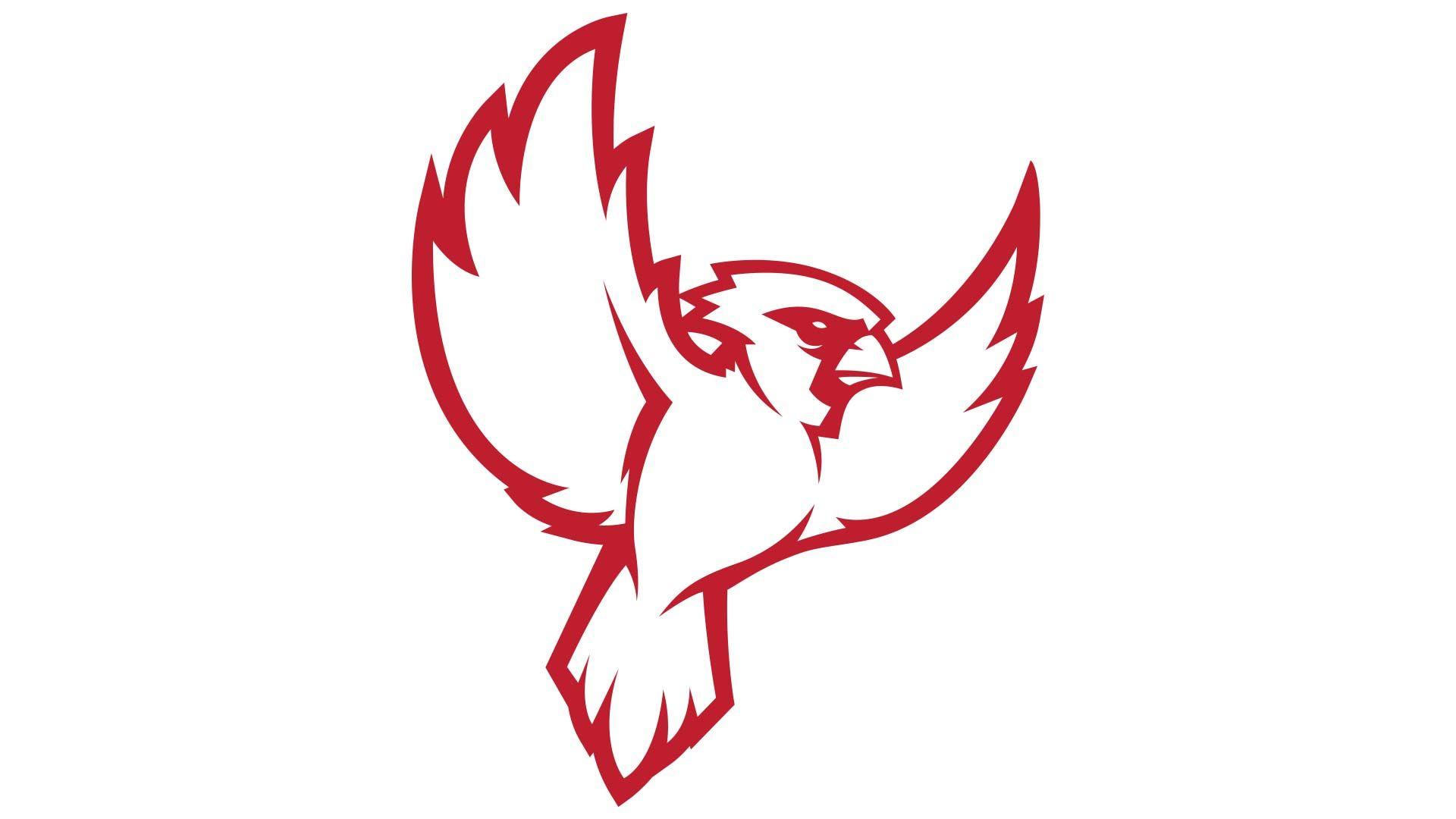 Southeastern Homeschool Sports Logo 3906 Design Sports Logo Logo Branding Identity Logos