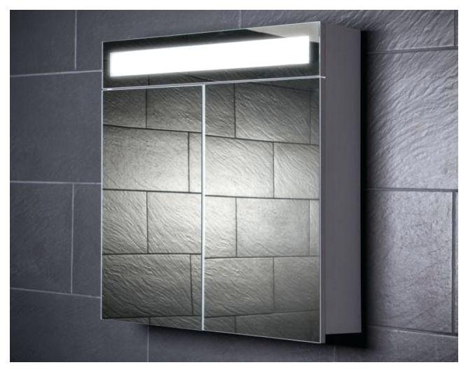 Badezimmerspiegel Mit Beleuchtung Anschliessen Badezimmerspiegel