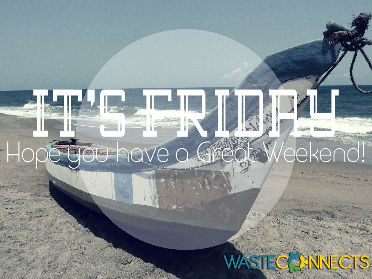 Heres to a happy friday and a great weekend tgif