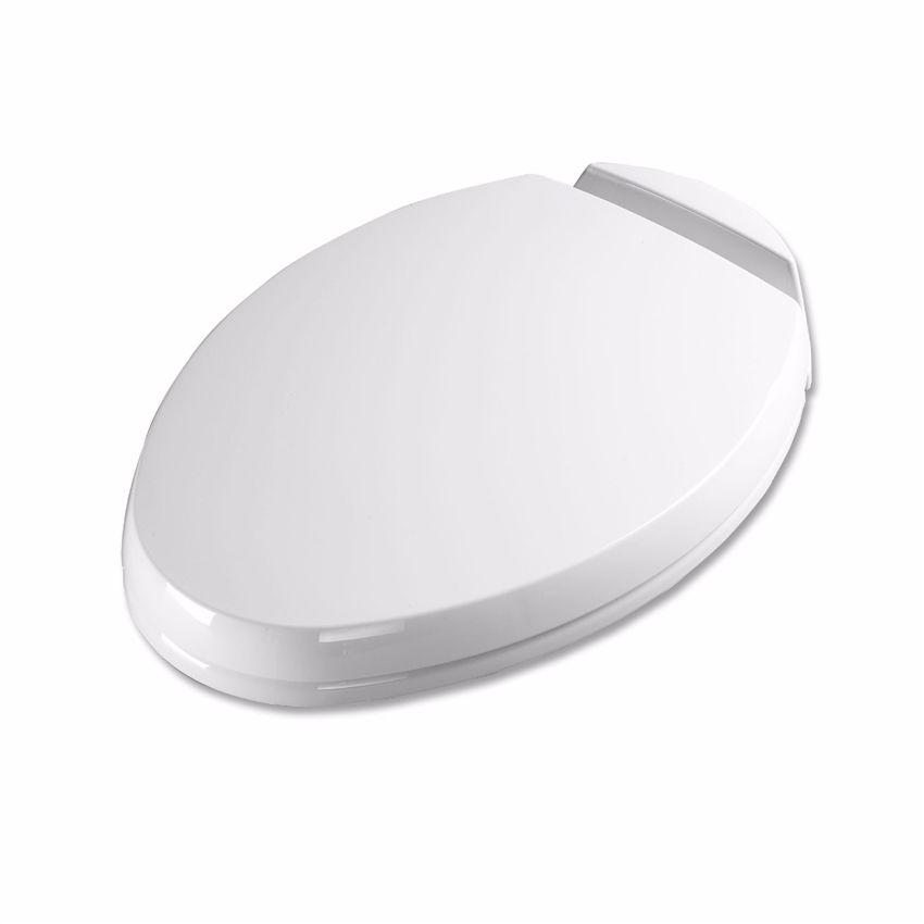 Oval Softclose Toilet Seat Elongated Washlet Toto Toilet Toilet