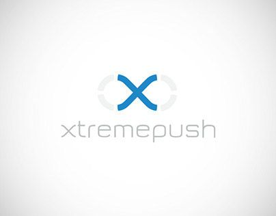 "Check out new work on my @Behance portfolio: ""Company Rebranding - xtremepush"" http://on.be.net/1hLkE3I"