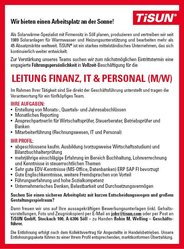 Gemütlich Mitarbeiter Des Monats Rahmen Zeitgenössisch - Badspiegel ...