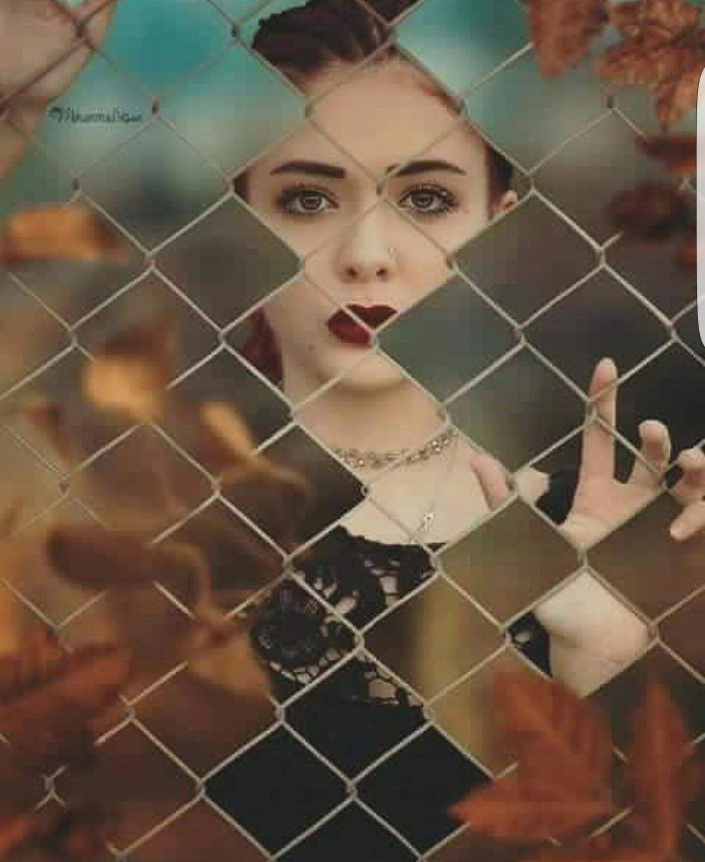 Pin by sweet heart on album pinterest photoshop images photoshop images photoshop tutorial creative photography art photography portrait ideas portfolio review photo art surrealism telling stories baditri Choice Image