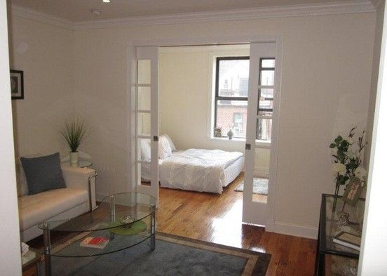 Pin On Nyc Rentals To See