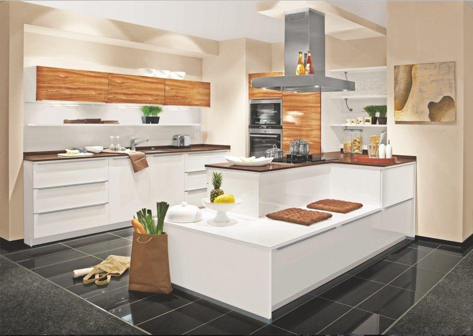 GroBartig Chestha.com | Küche Idee Offene   Offene Kuche Wohnzimmer Modern