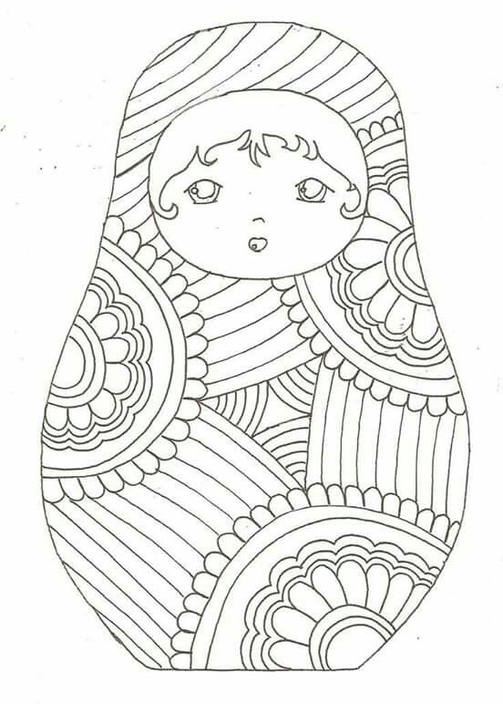 Pin By Barbara Walters On Embroidery Coloring Pages Coloring