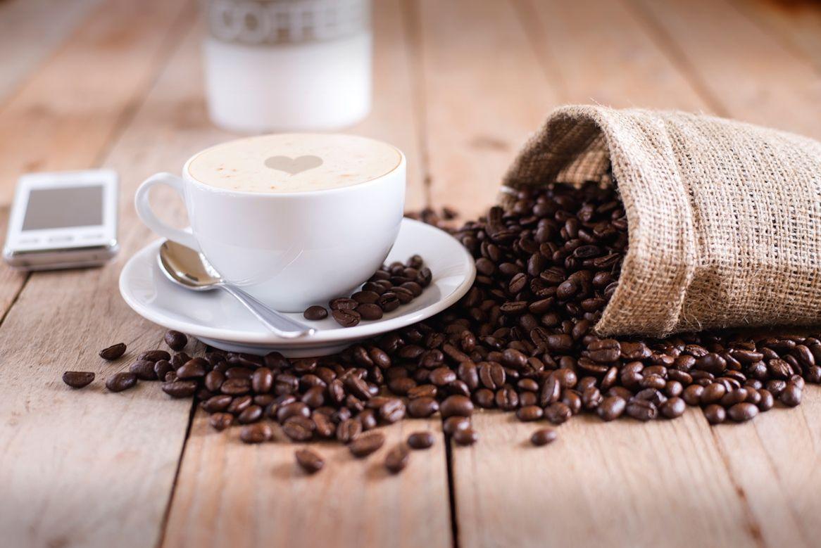 5 секретів приготування ідеальної кави, про які ви могли