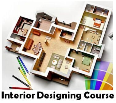 Ordinaire Rolla Provides You Exterior Designing Classes UAE, Interior Designing  Classes ...