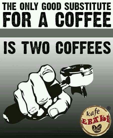 Two coffees !!!! #AllYouNeedIsLove #FelizLunes #ExcelenteLunes #Instagood #love #Desayuno #Breakfast #Yommy #ChaiLatte #Capuccino #Hotcakes #Molletes #Chilaquiles #Enchiladas #Omelette #Huevos #Malteadas #Ensaladas #Coffee #Caffeine #CDMX #Gourmet #Chapatas #Party #Crepas #Tizanas #SuspendedCoffees #CaféPendiente  Twiitter @KafeEbaki  Instagram kafe_ebak