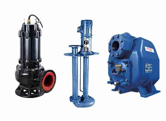 NYC Sewage Pump Repair Service  For Faster Service Call 718