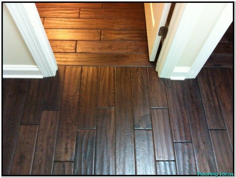 How Much Does It Cost To Install Hardwood Floors In Canada