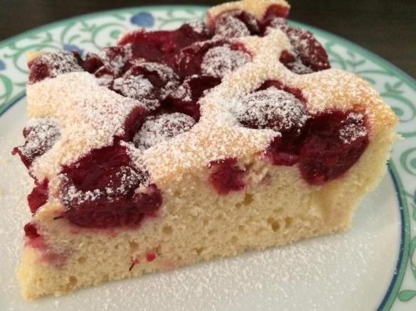 Super Blitzkuchen Rezept Kuchen Und Torten Rezepte Blitzkuchen Kuchen Ohne Backen